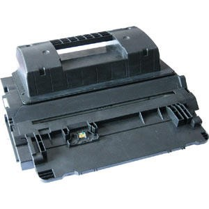 HP 64A - toner cartridge