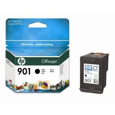 HP 901 - print cartridge