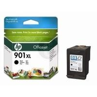 HP 901XL Black Print Cartridge