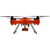 SwellPro V3 Auto Waterproof Drone