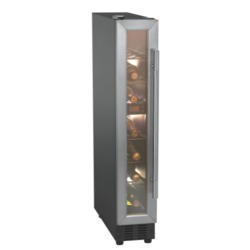 Candy CCVB25TUK 15cm wide Wine Cooler