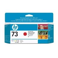HP 73 - print cartridge