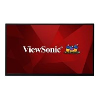 "Viewsonic CDE3205 32"" Full HD Large Format Display"
