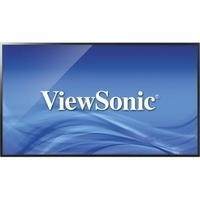 "Viewsonic CDE4803 46"" Full HD LED Large Format Display"