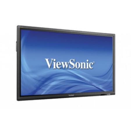 Viewsonic CDE6552-TL 65 Inch Touch Screen LED Display