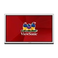 "ViewSonic CDE5561T 55"" 1080p Full HD Touchscreen Display"