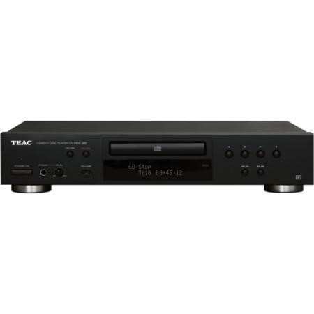 Teac CD-P650 CD Player