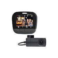 Cobra Drive 1080p HD CDR895 Dual Camera Dashcam
