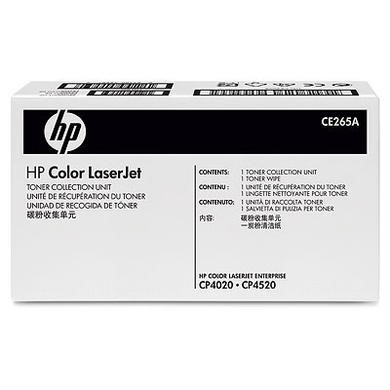HP Color LaserJet CE265A Toner Collection Unit 36000 pages