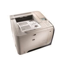 HP LaserJet Enterprise P3015d  1200 dpi x 1200 dpi  A4 Laser Printer