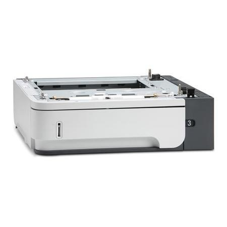 HP Media tray 500 sheets in 1 tray