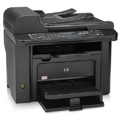 GRADE A1 - As new but box opened - HP LaserJet Pro M1536dnf Multifunction Printer