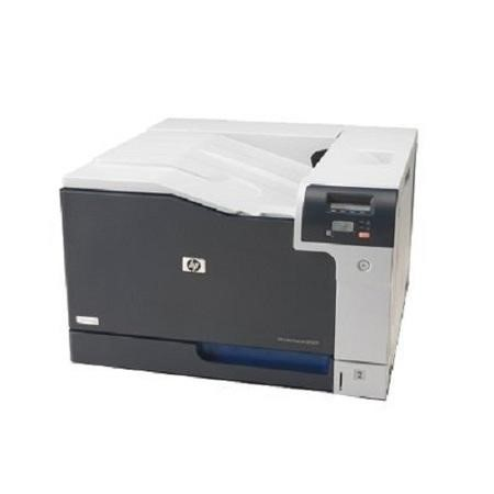 CE710A HP LaserJet Professional CP5225 - Colour Laser Printer - A3 - USB
