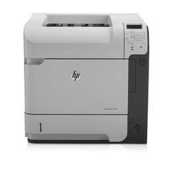 Hewlett Packard HP LJ M602DN PRINTER