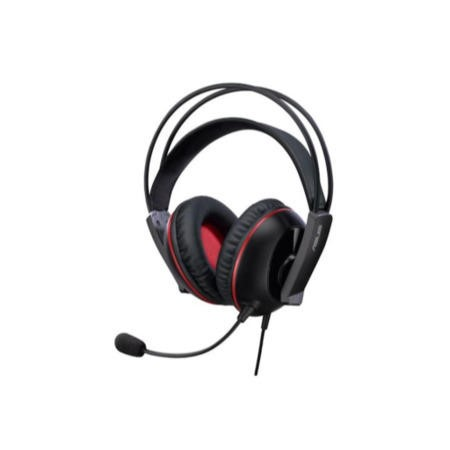 Asus Cerberus Wired Gaming Headset