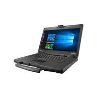 Panasonic 54 Entry Core i5-7300U 4GB 500GB Win 10 Pro Toughbook