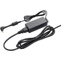 Panasonic CF-AA6373AE - Power Adapter