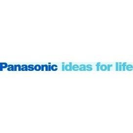 Panasonic 24V 120W AC Power Adapter with Car Charger for ToughBook