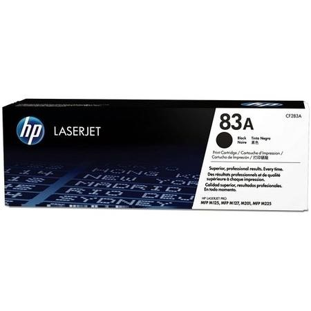 Hewlett Packard 950XL BLACK 951XL CMY 4 PACK