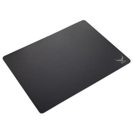 Corsair Gaming MM400 High Speed Gaming Mouse Mat