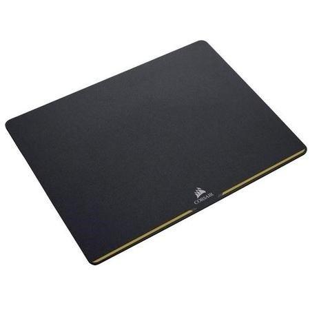 Corsair MM400 High Speed Gaming Mousemat