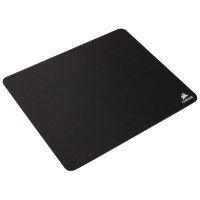 MM100 Cloth Gaming Mouse Pad