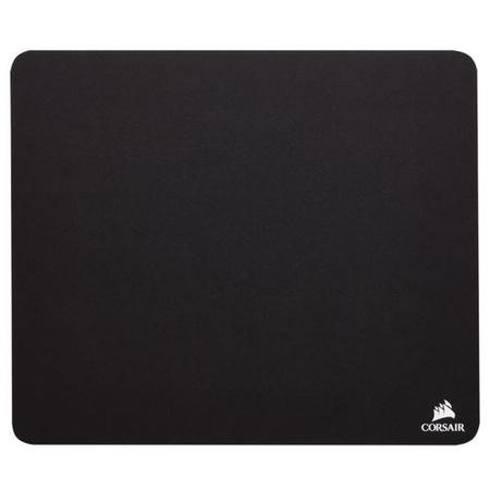 Corsair Gaming MM100 Cloth Mouse Pad in Black