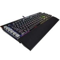 Corsair K95 RBG Platinum Cherry MX Mechanical Gaming Keyboard
