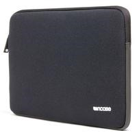 Incase Neoprene Classic Sleeve for MacBook Air 11""