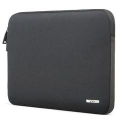 Neoprene Classic Sleeve for MacBook 13""