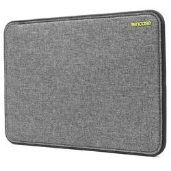 Incase ICON Sleeve with TENSAERLITE for MacBook Retina 15""