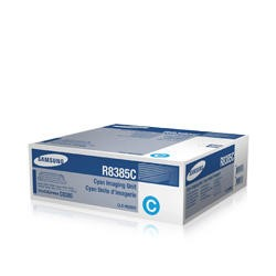 Samsung CLX-R8385C - Toner cartridge - 1 - 30000 pages