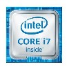Intel Core i7 6700K Socket 1151 4.2Ghz Skylake Processor