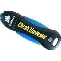 Corsair Flash Voyager USB flash drive - 16 GB
