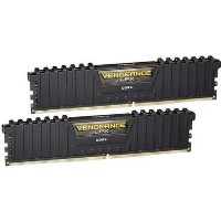 Corsair Vengeance LPX 16GB 2 x 8 GB DDR4 High Performance Desktop Memory