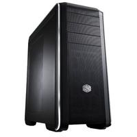 CoolerMaster 690 III Mid-Tower PC Case
