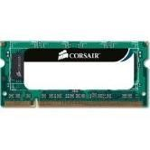 Corsair 2GB 1333MHz DDR3 1.5V Non-ECC SO-DIMM Memory