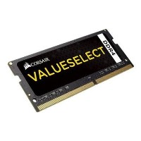 Corsair Value 8GB DDR4 2133MHz SO-DIMM Memory