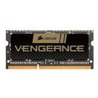 GRADE A1 - Corsair Vengeance 4GB DDR3 1333MHz SO-DIMM Memory