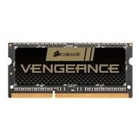 Corsair Vengeance 4GB DDR3 1333MHz SO-DIMM Memory