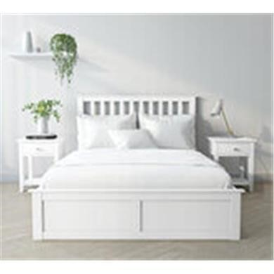 "CN31 Targus 15.6"" Laptop Carry Case - Black"