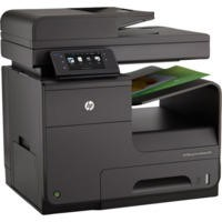 Hewlett Packard HP Officejet Pro X576dw Multifunction Printer