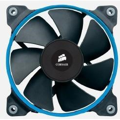Corsair Air Series SP120 High Performance Edition Twin Pack