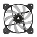 CO-9050016-BLED Corsair Air Series AF120 LED Blue Quiet Edition 120mm Fan - Twin Pack