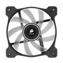 CO-9050016-RLED Corsair Air Series 2 x 120mm Red LED Quiet Edition Case Fan