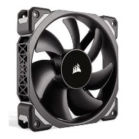 Corsair ML120 PRO 120mm PWM Premium Magnetic Levitation Fan