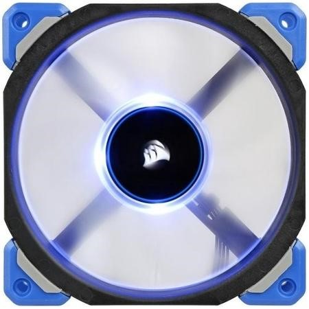 Corsair ML120 Pro LED Blue 120mm Premium Magnetic Levitation Fan