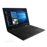 Refurbished CODA Wave Intel Celeron N3350 4GB 64GB 11.6 Inch Windows 10 2-in-1 Laptop