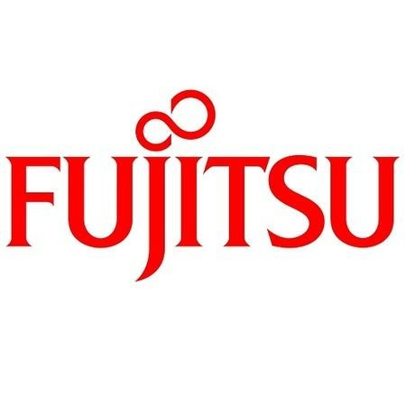 Fujitsu Scanner Consumable Kit for fi-5650 and fi-5750C