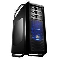 CoolerMaster Cosmos SE Mid Tower PC Case
